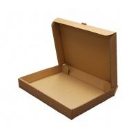Для пиццы 260х260х45 (3 л)