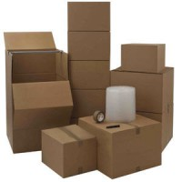 Наборы для переезда